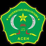 Abulyatama Aceh