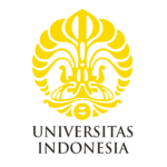 Logo UI (Universitas Indonesia)