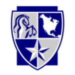 North_American_University_Logo